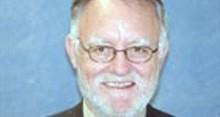 photo of Edward G. Coffman